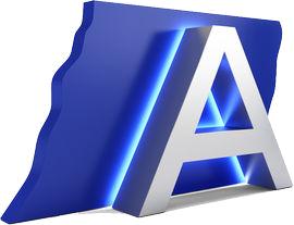 Картинки по запросу объемные буквы с подсветкой пнг